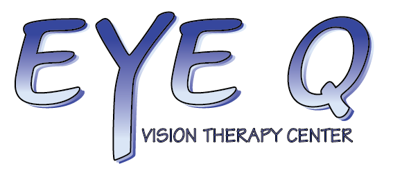 Eye Q Vision Therapy Center